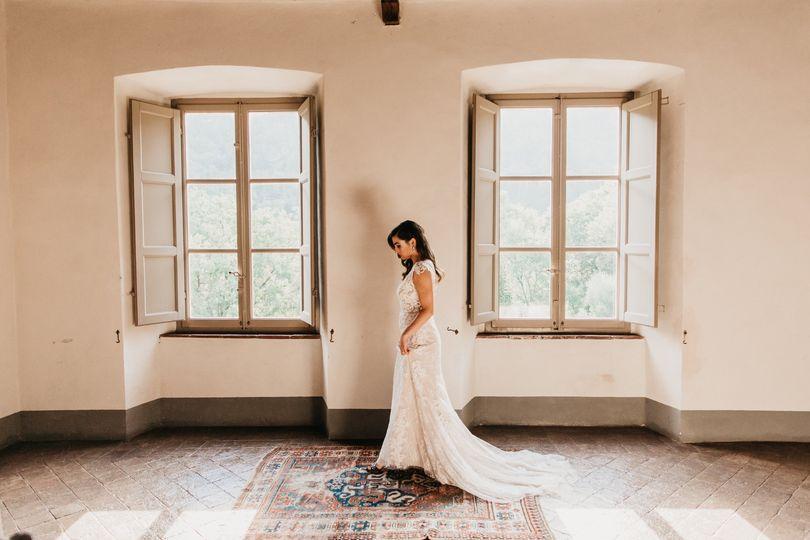 kailey alex a tuscan countryside wedding whitney justesen photography 100 51 779562 157550251693087