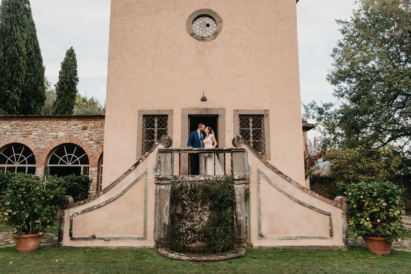 kailey alex a tuscan countryside wedding whitney justesen photography 196 51 779562 157550264542334
