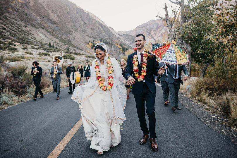 nivi daniel a convict lake wedding whitney justesen photography 624 51 779562