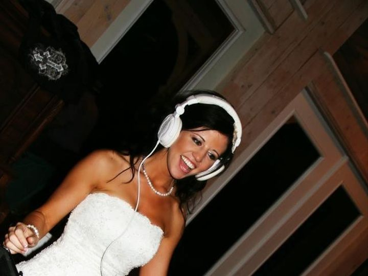 Tmx 1403138905736 6443025218057545378241044310135n Winter Haven wedding dj