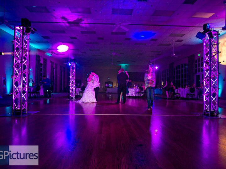 Tmx 1403139021719 Zbg Bradmyriah 038 Winter Haven wedding dj
