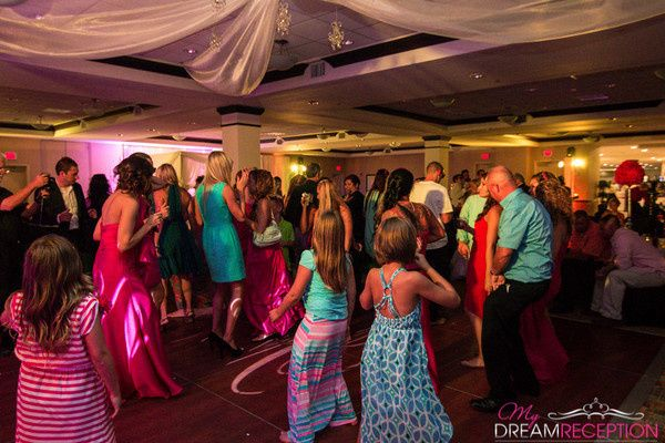 Tmx 1403139025141 600x6001403137636687 Victoria  Jamie Woods 26 Winter Haven wedding dj