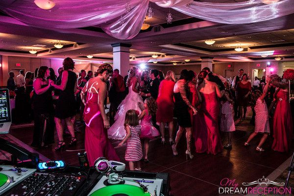 Tmx 1403139028191 600x6001403137646221 Victoria  Jamie Woods 16 Winter Haven wedding dj