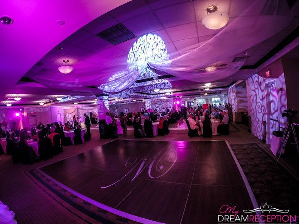 Tmx 1403139030486 600x6001403137653751 Victoria  Jamie Woods 15 Winter Haven wedding dj