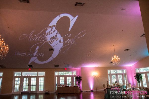 Tmx 1403139039366 600x6001403137759833 Ashley  Cody Swain 1 Winter Haven wedding dj