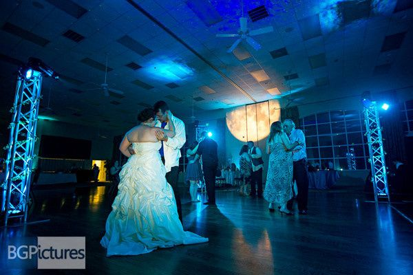 Tmx 1403139041708 600x6001403137827930 Zbg Bradmyriah 049 Winter Haven wedding dj