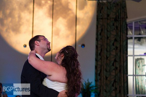 Tmx 1403139044016 600x6001403137856251 Zbg Bradmyriah 022 Winter Haven wedding dj