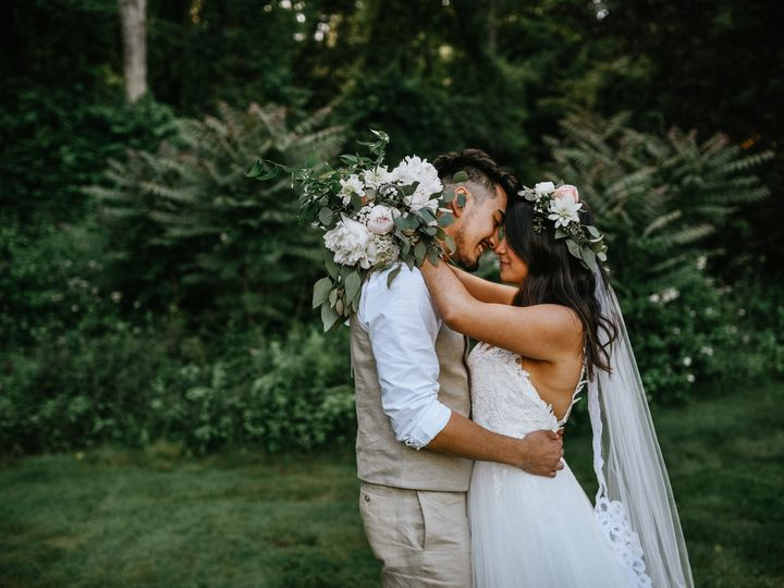 Tmx Bp 37 51 989562 1555680242 Boston, MA wedding photography