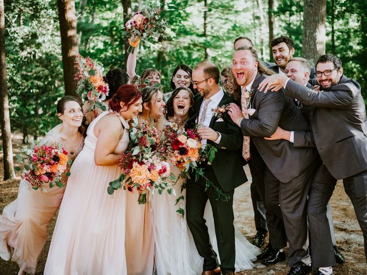 Tmx Bridalparty 15 51 989562 1573501800 Boston, MA wedding photography