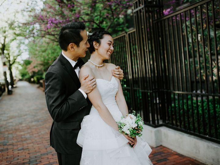 Tmx Bridalsession Street 21 51 989562 158995973096007 Boston, MA wedding photography