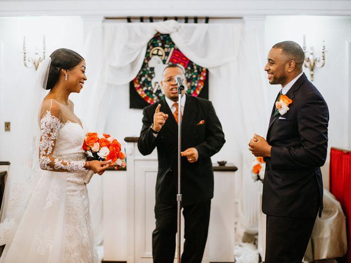 Tmx Ceremony 118 1 51 989562 Boston, MA wedding photography