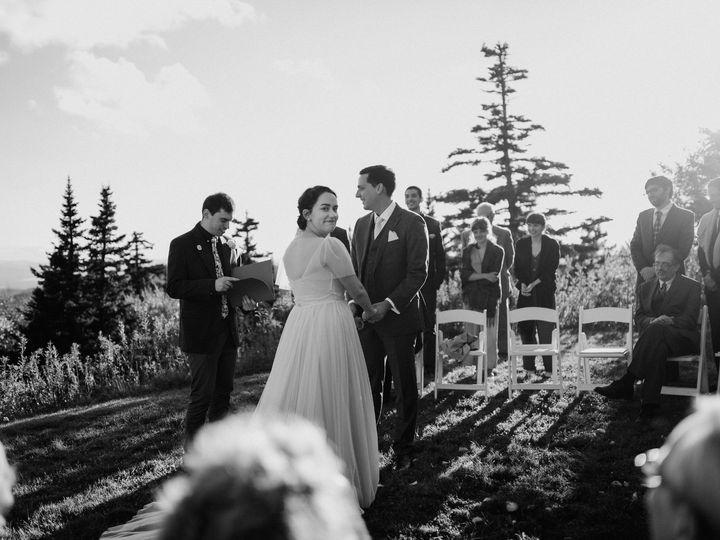 Tmx Ceremony 79 51 989562 1555680249 Boston, MA wedding photography