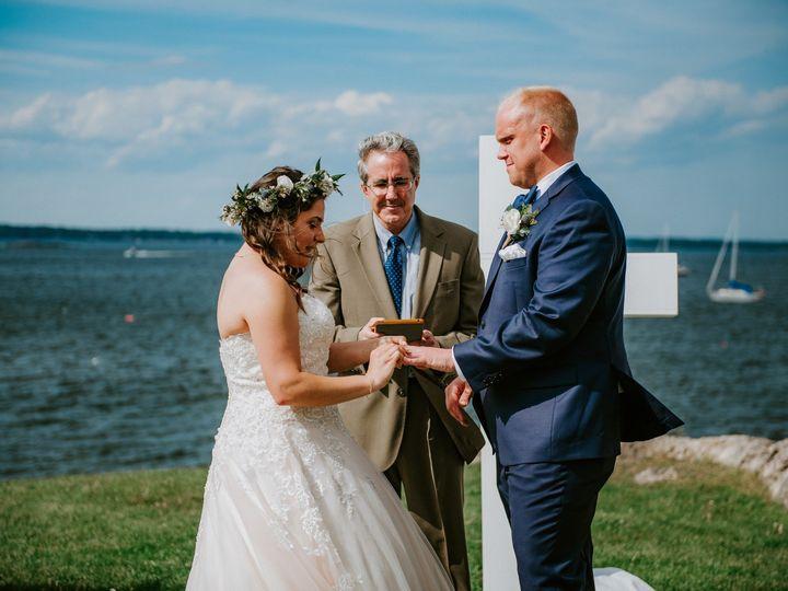 Tmx Dsc 0160 51 989562 1559135139 Boston, MA wedding photography