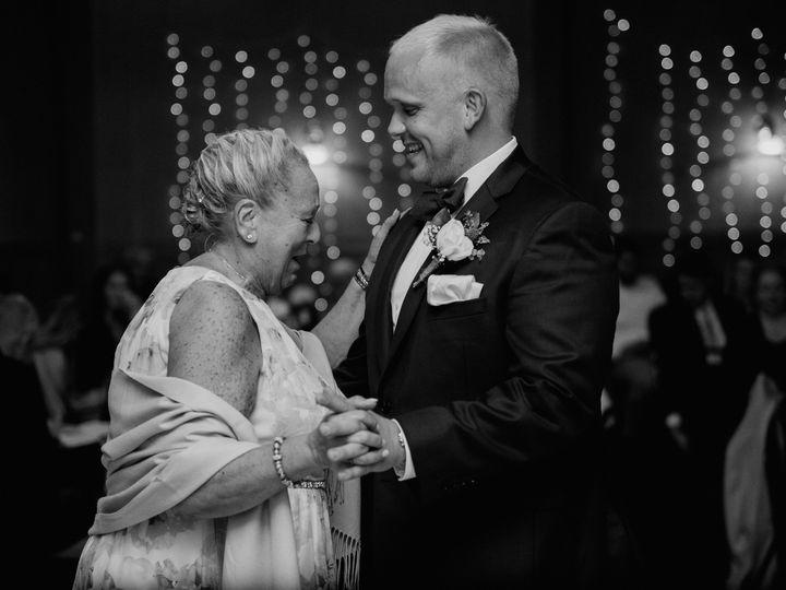 Tmx Dsc 1274 51 989562 1559135120 Boston, MA wedding photography