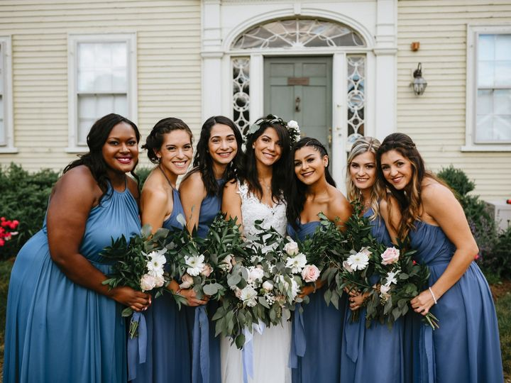 Tmx Dsc 2650 51 989562 1555680229 Boston, MA wedding photography