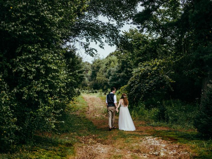 Tmx Dsc 6114 1 51 989562 1555680237 Boston, MA wedding photography