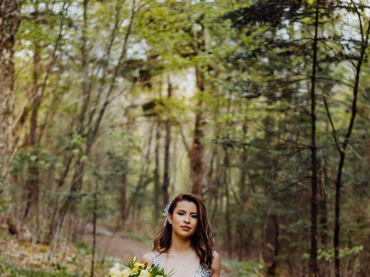 Tmx Elopement 19 Min 51 989562 159235817395874 Boston, MA wedding photography