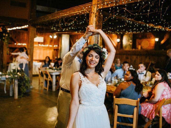 Tmx Reception 125 Min 51 989562 1556127501 Boston, MA wedding photography