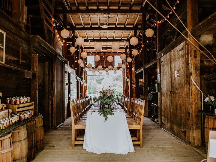 Tmx Reception Details 23 51 989562 1573502568 Boston, MA wedding photography