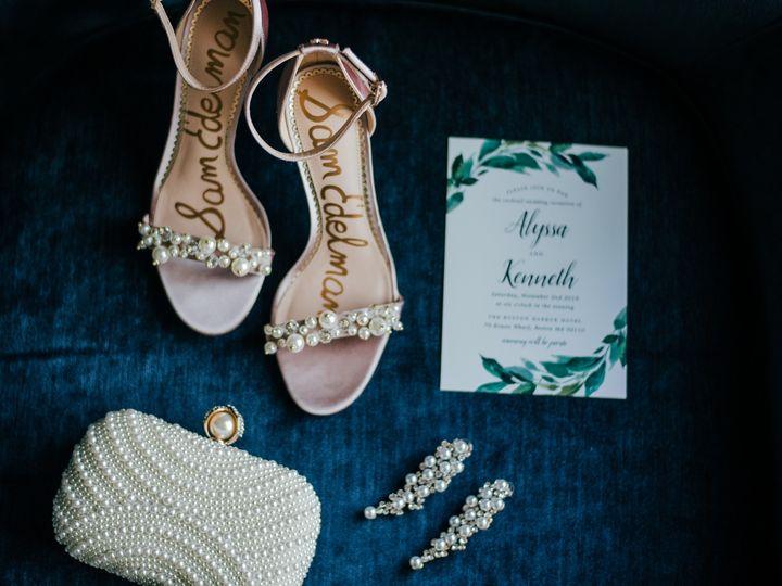 Tmx Sneaks 1 51 989562 1573501878 Boston, MA wedding photography