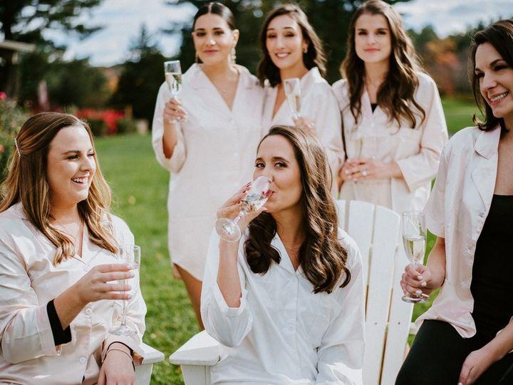 Tmx Sneaks 22 51 989562 1573501932 Boston, MA wedding photography