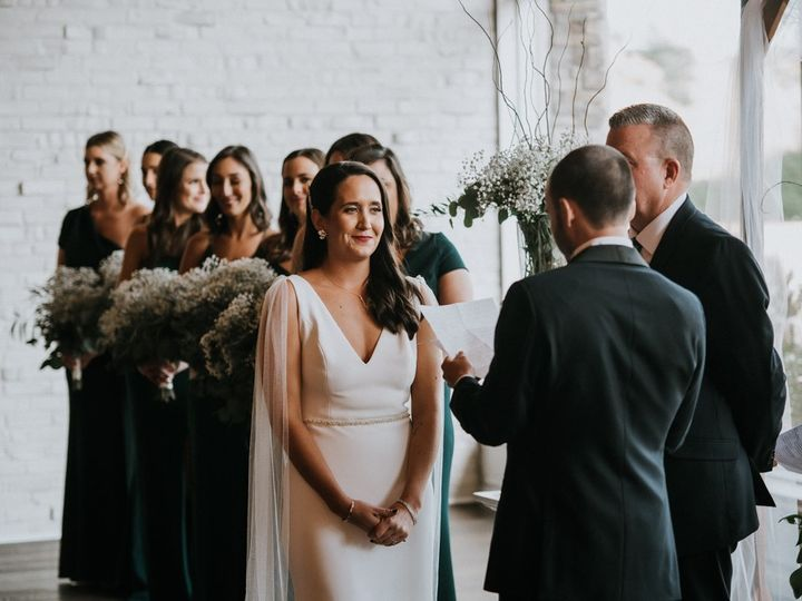 Tmx Sneaks 64 51 989562 1573501932 Boston, MA wedding photography