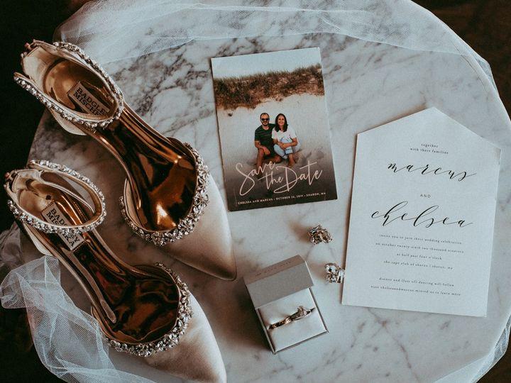 Tmx Sneaks 6 51 989562 1573501932 Boston, MA wedding photography