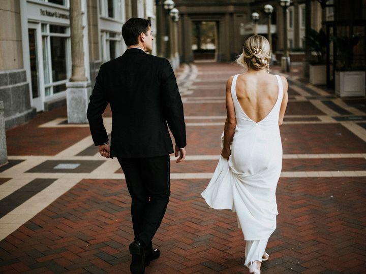 Tmx Sneaks 91 51 989562 1573501880 Boston, MA wedding photography