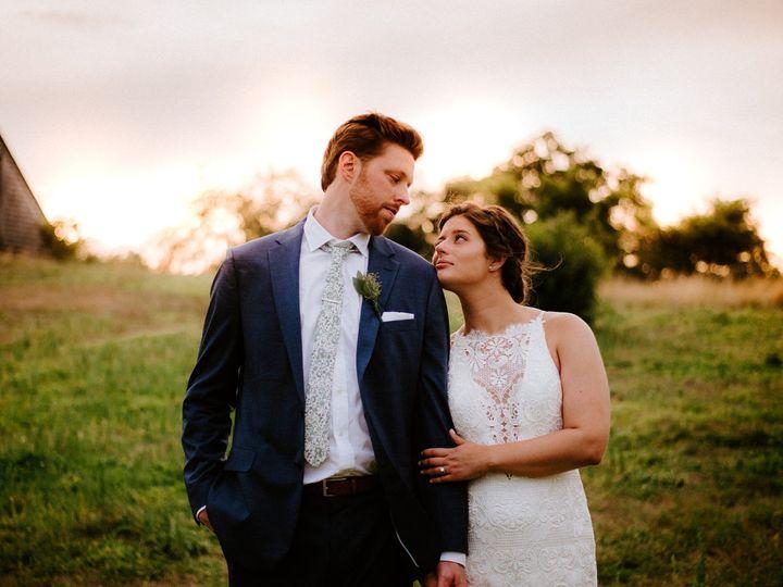Tmx Sunset 37 51 989562 1573502538 Boston, MA wedding photography