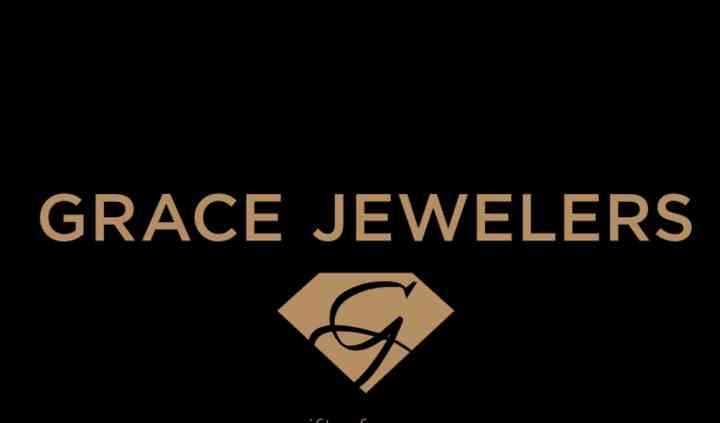 Grace Jewelers