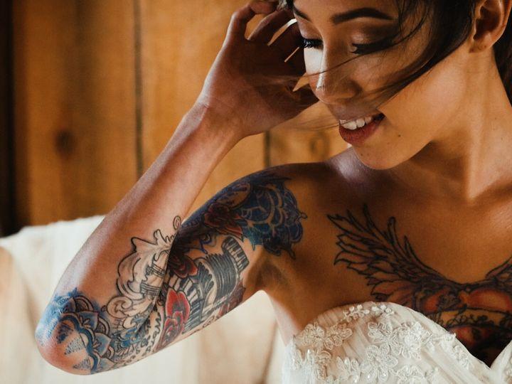 Tmx 1476993849571 Highlight.00003815.still009 Denver, CO wedding videography