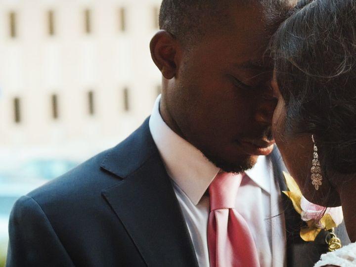 Tmx 1476993934052 Highlight.00112607.still014 Denver, CO wedding videography