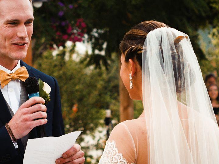 Tmx 1476993981825 Highlight.00215201.still020 Denver, CO wedding videography