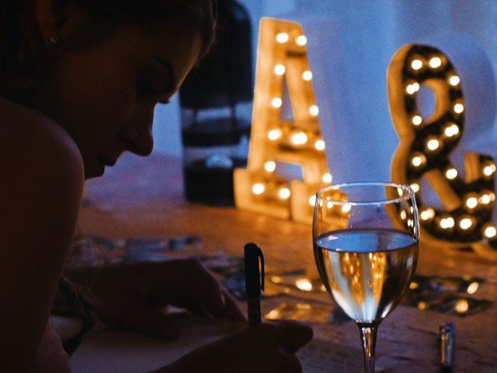Tmx 1476993995365 Highlight.00230017.still021 Denver, CO wedding videography