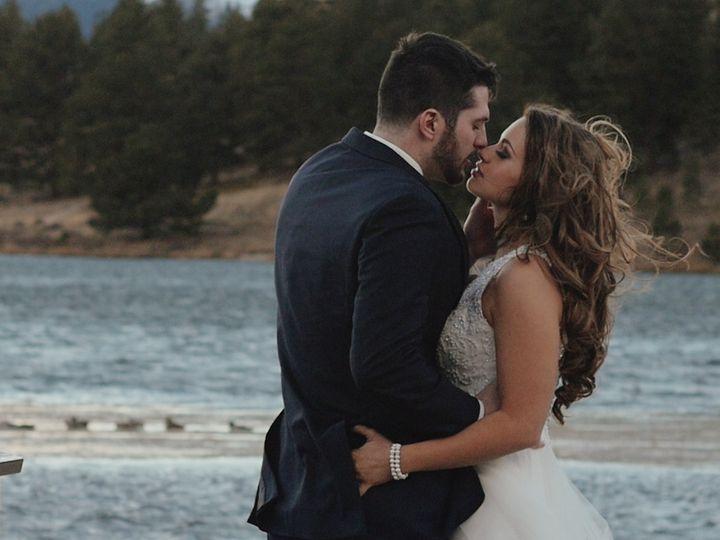 Tmx 1510112254427 Highlight.00040611.still002 Denver, CO wedding videography