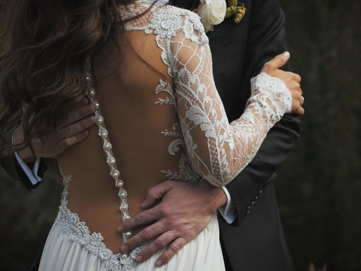 Tmx 1515017828297 Highlight.00060520.still020 Denver, CO wedding videography