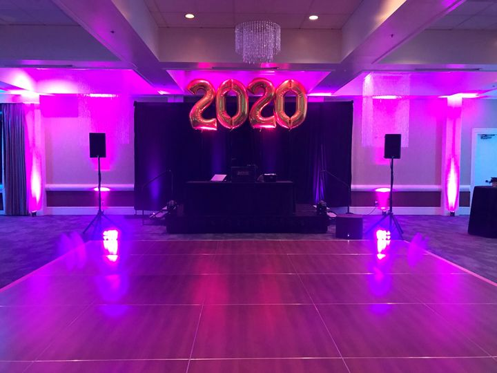 rl hotel new years eve party sound and lighting 1 51 30662 158266027322167