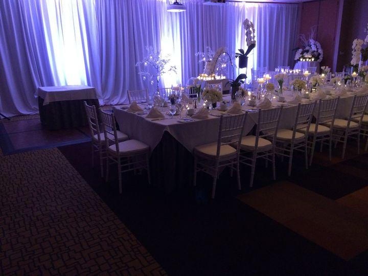 Tmx 1537382279 92ecc6db73f22eeb 1537382277 B3a0825a7d60a2d3 1537382282452 16 Wedding Ceremony  Olympia, WA wedding dj