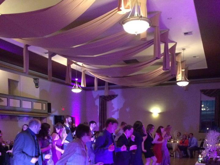 Tmx 1537382326 D5b865d155802a52 1537382324 83abb3f798cdd5d7 1537382329089 20 Line Dancing At A Olympia, WA wedding dj