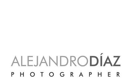 Alejandro Diaz Photographer