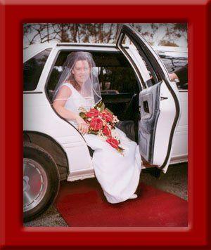 Tmx 1261016873396 Redcarpetphoto Canton wedding transportation