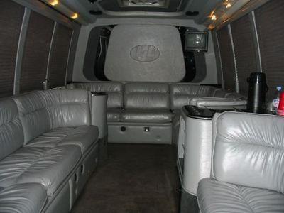 Tmx 1261016873724 BusInt.Pic Canton wedding transportation