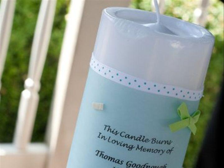 Tmx 1289523159687 373 Bloomfield wedding planner