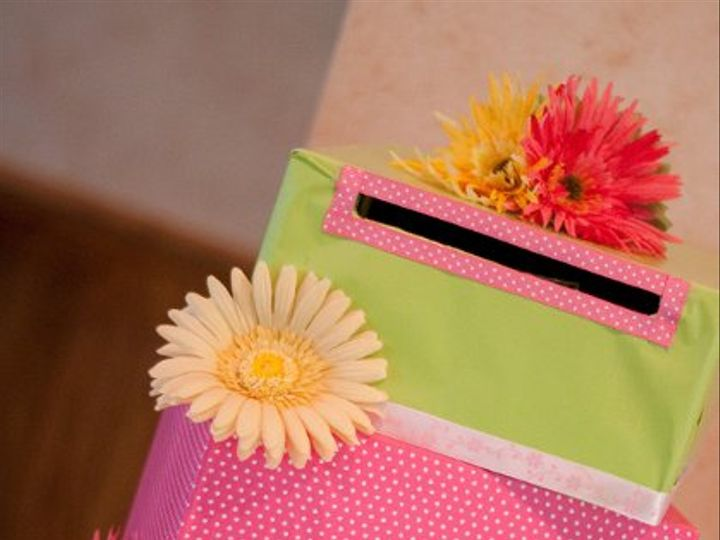 Tmx 1289523291609 411 Bloomfield wedding planner