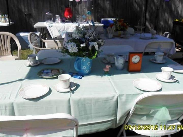 Tmx 1351100220074 Tabledisplay3 Bloomfield wedding planner