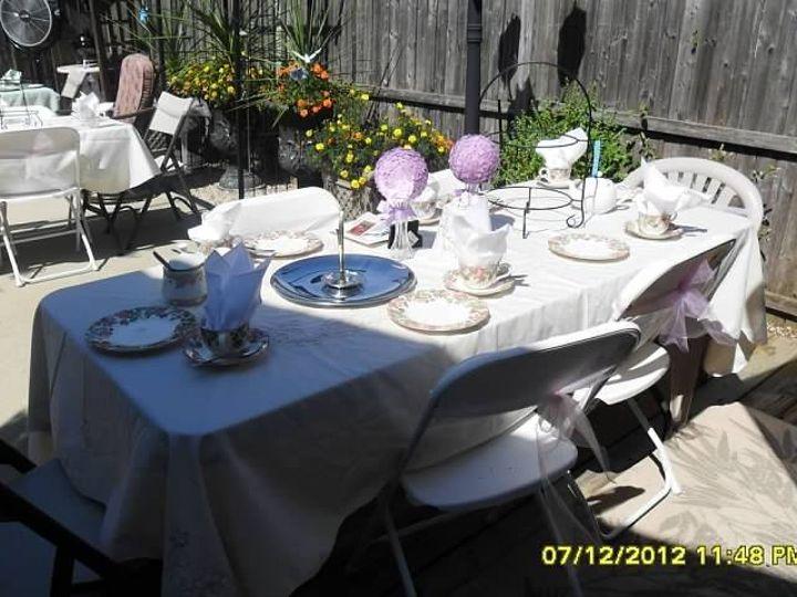 Tmx 1351100221688 Tabledisplay5 Bloomfield wedding planner
