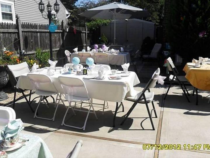 Tmx 1351100222419 Tabledisplay6 Bloomfield wedding planner