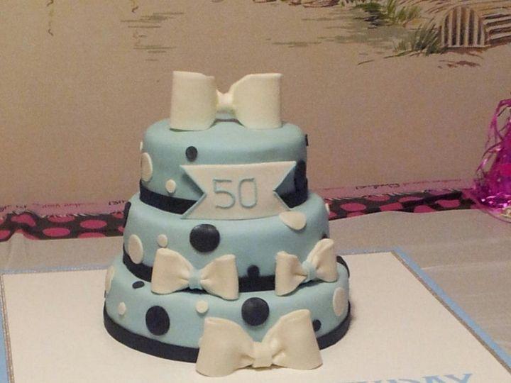 Tmx 1351100881325 176107414568163499212157505o Bloomfield wedding planner