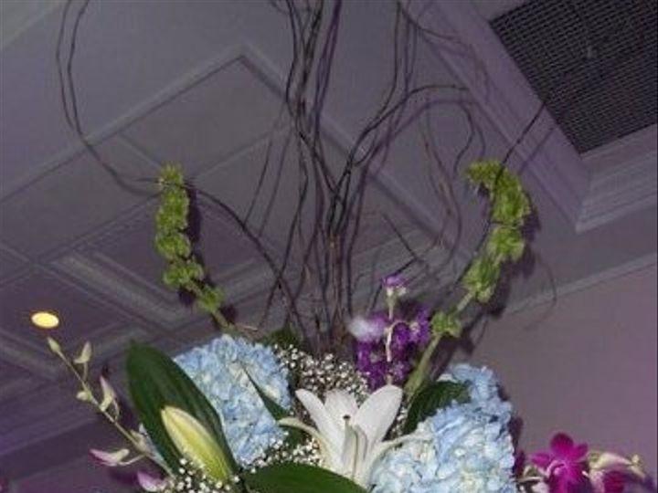 Tmx 1351101984435 Centerpiece Bloomfield wedding planner