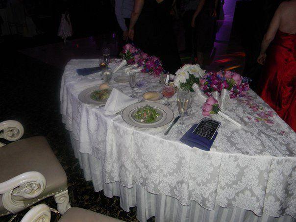 Tmx 1351101985003 Dais Bloomfield wedding planner